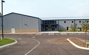 River Community Church, Cookeville, TN