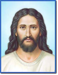 Picture of Christ