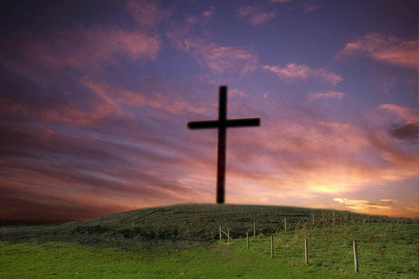 cross  pictures