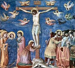 The True Cross